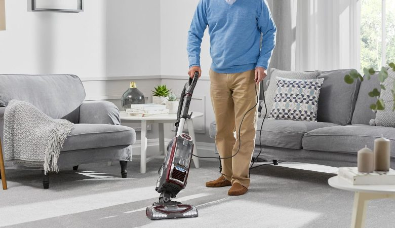 best shark vacuum reviews