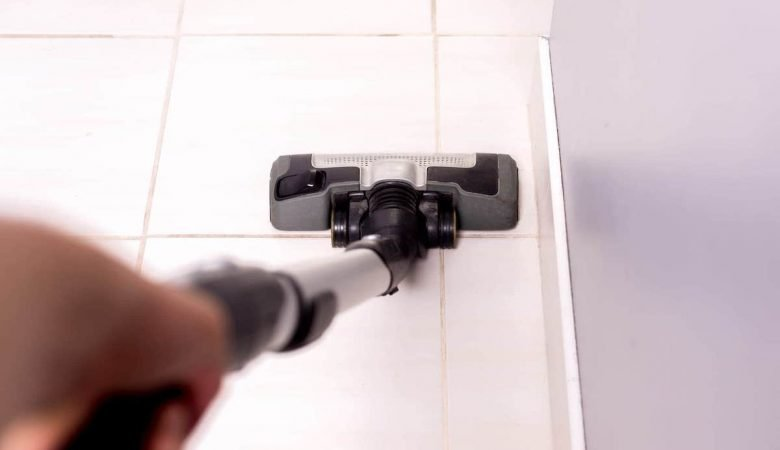 best vacuum for tile floors reviews