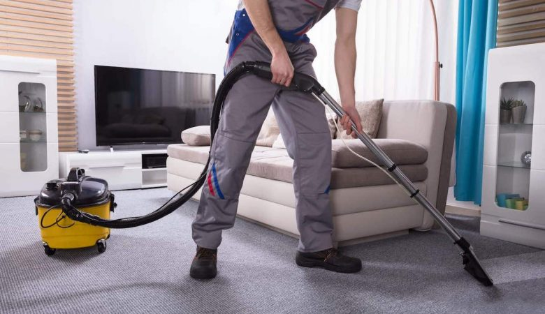 Best carpet cleaner reviews