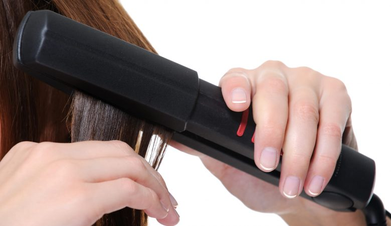 best flat iron for fine hair reviews