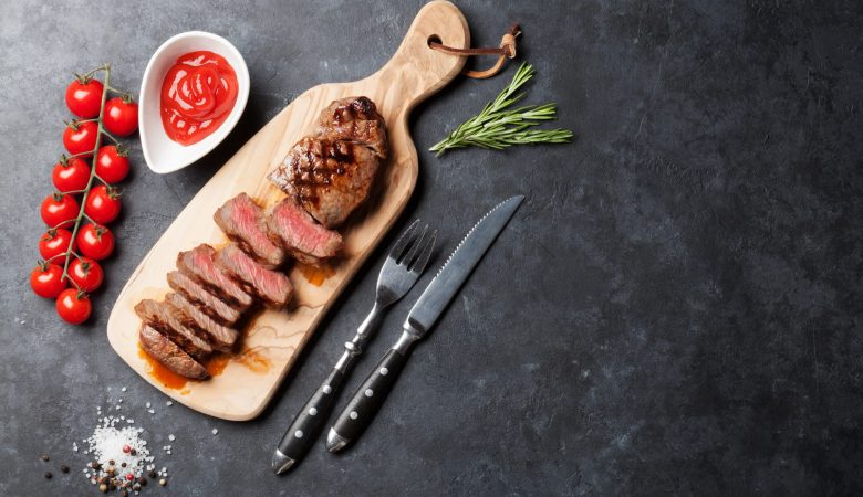 best steak knives review