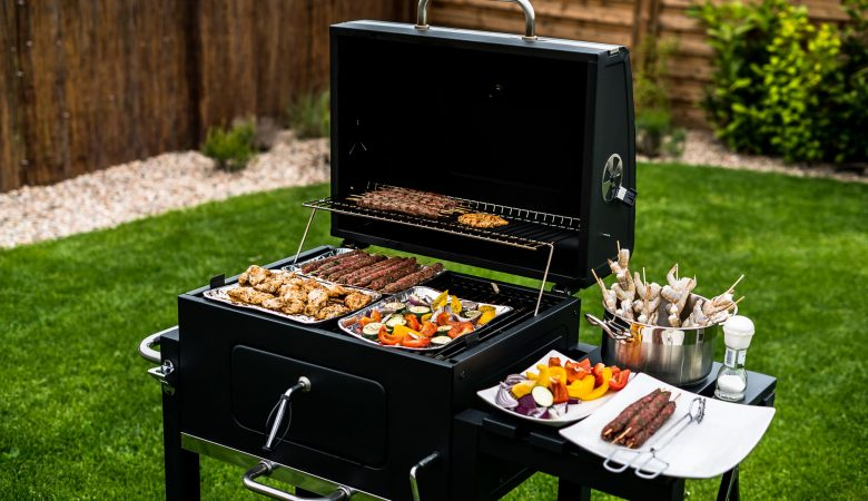 2-burner gas grill reviews