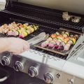 best gas grill review